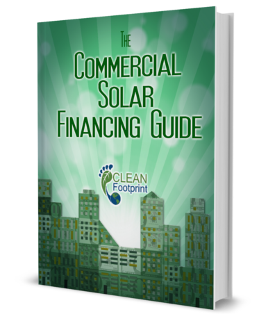 CF_white-book_[Commercial_Solar_Financing]